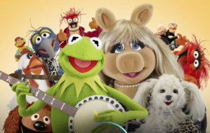 """""""Muppets Now"""", nova série do Disney+, ganha data de estreia e pôster"""