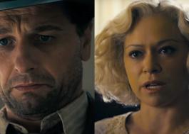 """""""Perry Mason"""", nova série da HBO com Matthew Rhys e Tatiana Maslany, ganha trailer"""
