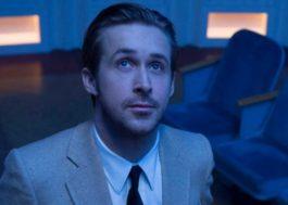 """Ryan Gosling vai estrelar nova versão do filme """"O Lobisomem"""""""