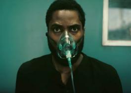 """""""Tenet"""", filme de Christopher Nolan, ganha novo trailer recheado de ação e tensão"""