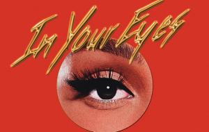 "The Weeknd e Doja Cat lançam remix poderoso para ""In Your Eyes"""