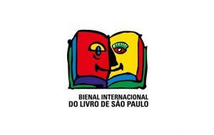 26ª Bienal Internacional do Livro de São Paulo é adiada para 2022