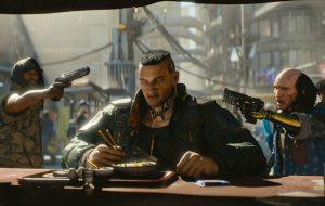 """Jogo """"Cyberpunk 2077"""" tem lançamento adiado mais uma vez"""