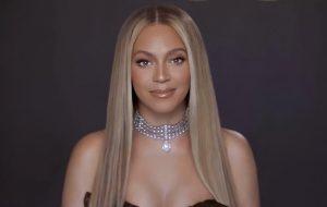 Beyoncé ganha prêmio humanitário no BET Awards 2020; confira a lista de vencedores