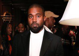 Kanye West faz doação de US$ 2 milhões a famílias negras e pagará estudos da filha de George Floyd