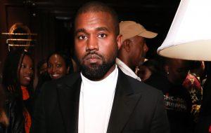 Kanye West deve lançar novo álbum com participações de Nicki Minaj, Travis Scott e mais