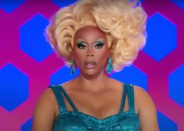 "Quinta temporada de ""RuPaul's Drag Race All Stars"" terá retorno do ""Untucked"""