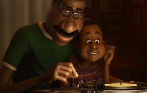 """""""Soul"""": Animação da Pixar será lançada diretamente no Disney+ em dezembro"""