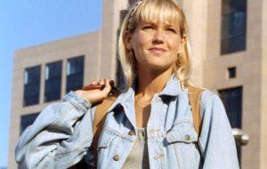 """30 coisas que você não sabia sobre o filme """"Lua de Cristal"""", que completa 30 anos"""