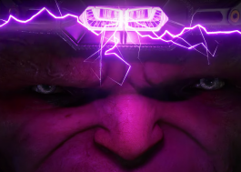 """""""Marvel's Avengers"""": jogo ganha dois trailers, vídeo de jogabilidade e data de lançamento"""