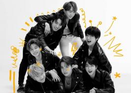 "BTS lança novo álbum em japonês; ouça ""Map Of The Soul: 7 ~ The Journey ~"""