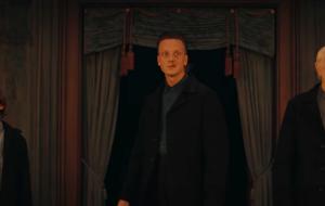"""""""Dark"""": terceira e última temporada ganha trailer intenso!"""