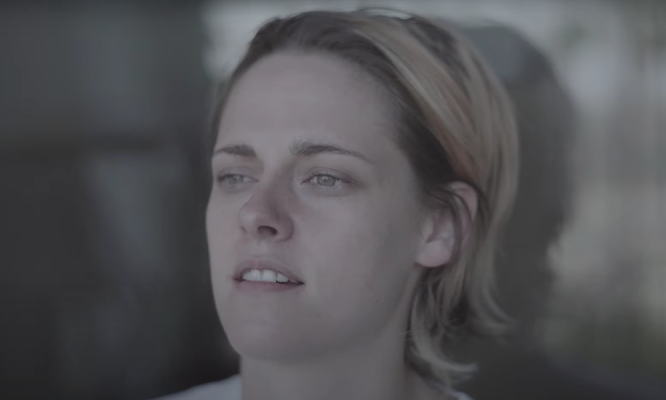 """""""Feito em Casa"""": Netflix divulga trailer de coleção de curtas feitos durante a quarentena"""
