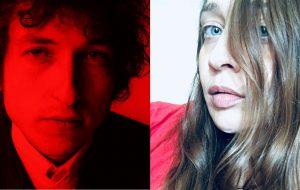 Fiona Apple fará participação no novo álbum de Bob Dylan, diz revista