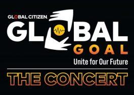 """Global Goal"": festival online vai ao ar neste sábado (27) na TNT, Globo, MTV, Multishow, Sony, Youtube e mais"