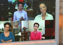 Globo Repórter desta sexta (5) vai reprisar edição do Em Pauta que discute o racismo