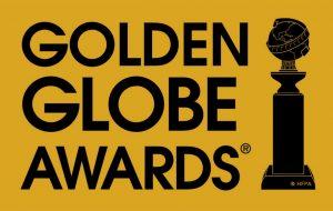 Golden Globes 2021 é adiado para 28 de fevereiro