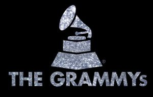 """Após críticas, Grammy muda nome de categoria """"Urban"""" para """"Progressive R&B"""""""