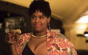 """Natasha Rothwell, de """"Insecure"""", fala sobre como é ser uma criadora negra na TV"""
