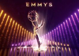 Cerimônia do Emmy 2020 será virtual