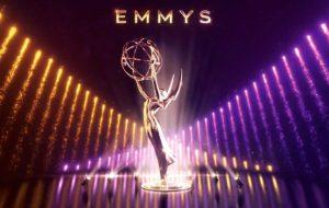 Emmy expande categorias de drama e comédia, que passam a ter oito indicados