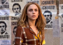 """""""O Dia de Amanhã"""", minissérie espanhola, estreia na HBO na próxima segunda (8)"""