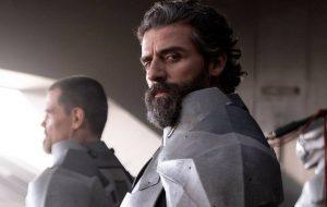 """""""Duna"""": filme terá novas filmagens em agosto, revela Oscar Isaac"""