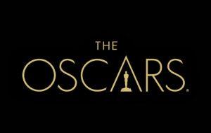 Oscar 2021 acontecerá em abril e filmes lançados até fevereiro podem concorrer