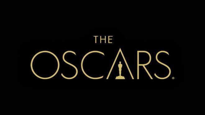Foto promocional do Oscar 2020 (Divulgação)