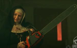 """""""Patrulha do Destino"""": novo trailer da segunda temporada apresenta vilões"""