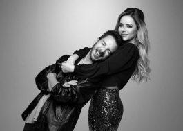 Globoplay antecipa lançamento da série documental de Sandy & Junior