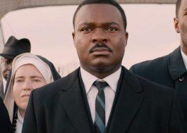 """David Oyelowo diz que """"Selma"""" foi boicotado pelo Oscar e Academia responde"""