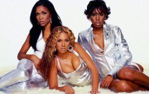 Destiny's Child pode fazer reunião após fim da pandemia, diz jornal