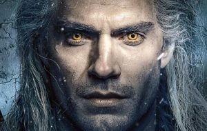 """""""The Witcher"""": filmagens da 2ª temporada devem ser retomadas em agosto"""