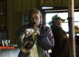 """Filme brasileiro """"Casa de Antiguidades"""" está em lista de selecionados para o Festival de Cannes"""