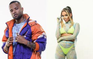 """Entrevista: MC Zaac fala sobre """"Desce Pro Play"""", feat. com Anitta e Tyga que acaba de ganhar clipe"""