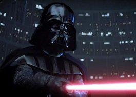 """""""Star Wars: O Império Contra-Ataca"""" volta ao topo da bilheteria nos EUA"""