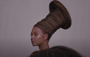 Filme de Beyoncé lançado no Disney+ também estará disponível em países da África