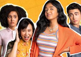 """Eu Nunca…"", série de Mindy Kaling para Netflix, é renovada para 2ª temporada"