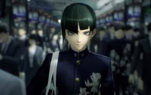 """""""Shin Megami Tensei V"""" chega ao Nintendo Switch em 2021; confira o trailer do jogo"""