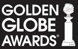 Golden Globes 2021: prazo para elegibilidade de filmes é estendido até novembro