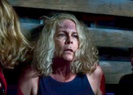 """""""Halloween Kills"""" ganha novo teaser e tem estreia adiada para 2021"""