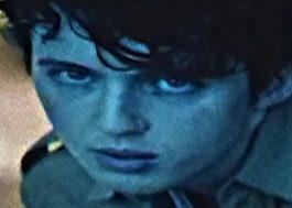 """Troye Sivan divulga mais um trecho de """"Easy"""", que chega amanhã (15)"""