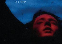 """Troye Sivan lança a música """"Easy"""" e anuncia o EP """"In a Dream"""", que chega em agosto"""