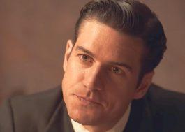 """Marco Pigossi aparece em trailer da 3ª temporada de """"Alto Mar"""", série espanhola da Netflix"""