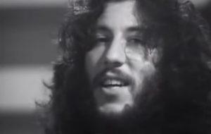 Peter Green, cofundador do Fleetwood Mac, morre aos 73 anos