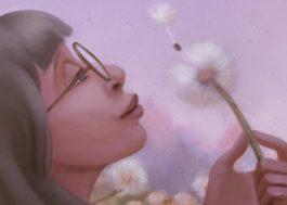 """Rita Lee: novos livros da série """"Dr. Alex"""" já estão em pré-venda!"""