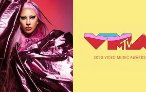 VMA 2020: Lady Gaga e Ariana Grande lideram lista de indicados
