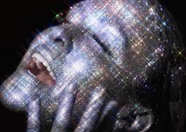 """Alanis Morissette canta sobre um acerto de contas no single """"Reckoning"""""""