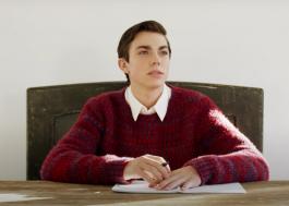 Conversamos com AUSTN sobre novo single, quarentena e a relação dele com a música